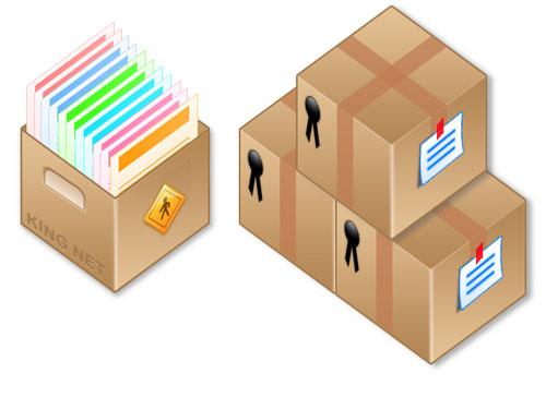 ~¤( شرح تصميم 3D Box في كتاب إلكتروني واحتراف تصميم )¤~ 2170